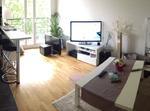Appartement Proche Paris / Versailles