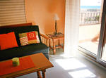 Great Apartament Near The Sea