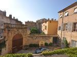 In Aquis Aix En Provence