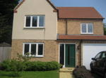 4 Bedroom Detached Family Home