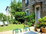 Paris : Grande Maison Familiale / Big Family House
