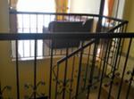 Casa Cerca A Todo En Popayan