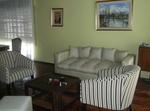 Hermosa Casa En Cordoba