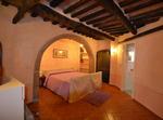 Grazioso Appartamentino Nel Cuore Di Siena