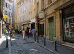 Appartement Au Coeur Du Vieil Aix En Provence