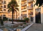 Appartement Avec Terrasse 10 Mn De Paris Stlazare