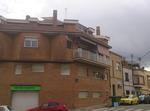Duplex 90 M2 Cerca De Barcelona