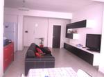 Luminoso Appartamento Per Max 4 Persone