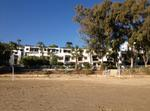 Apartamento En La Playa 1 Linea De Playa