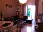 Appartement Proche De Nice - Entre Mer Et Montagne