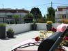 Appartement 100 M2 Avec Terrasse Centre Alsace