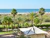 1ª Linea De Playa Con Gran Terraza