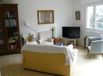 Appartement 95m2 Rdc