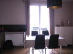 Appartement 3 Pièces - Puteaux - à 10 Mn De Paris