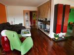 Apartamento Duplex En Teruel