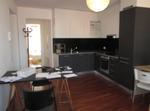 Appartamento A Mendrisio (lugano)