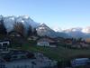 Vacanze In Montagna E Al Lago