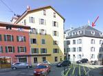 Genève, Ginebra Echange Appartement, Piso , Flat