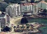 Apartamento En Playa En Sanxenxo