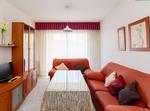 Apartamento En Granada Y Casas Rurales