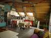 Big Confortable Apartment In Milan + Como Lake