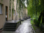 Green Town House 20 Min From Berlin Mitte