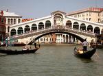 Tiny Flat Near Venice