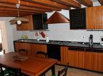 Appartamento Zona Rialto In Centro Venezia