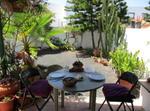 Adosado Con Jardin Cerca De La Playa En Lanzarote