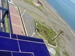 Apartamento 1º Linea De Playa