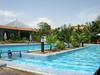 Notre Villa A Saly (senegal ),nous Echangeons,