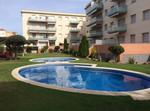 Bonito Apartamento En Cambrils A 300 Mts Playa