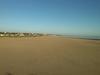 Big House100m. 2min Walk To The Beach Mazagon