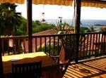 Casa En La Playa Guadeloupe