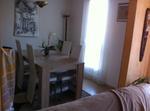 Belle Appartement Entre Mer Montagne Et L,espagne