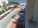 Alcossebre En La Playa