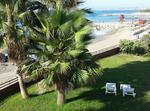 Salida Directa A La Playa
