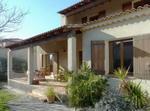 Villa Avec Jardin Aix En Provence