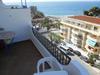 Granada Playa EspaÑa