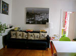 Appartement Au Coeur De Strasbourg