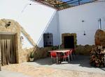 Alquiler De Casas Cuevas Rurales