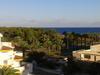 Apartamento En Mallorca A 100 Metros De La Playa