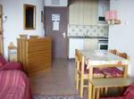 Appartement De Vacances Montagne Valais Suisse