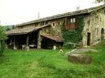 Casa Rural Imitte-etxebarria