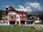 Appartamento In Paganella Trentino
