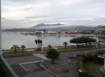 Bel Appartement Avec Vues A La Baie De Txingudi