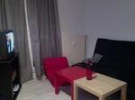 Appartement Rennes Centre