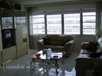 Hallandale Florida Condo,near Beaches