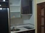Apartamento De Un Dormitorio Moderno Y Confortable