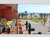Apartamento Costa Brava Empuriabrava